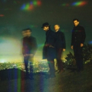 Lord Huron's New Single WHEN THE NIGHT IS OVER Debuts Today