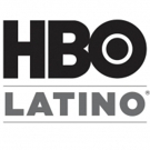 Comedy Special ENTRE NOS: PART 3 To Debut On HBO LATINO March 30