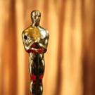 Design Team Announced for 90th Annual Academy Awards!