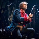 Tickets for LES MISERABLES Are On Sale Now