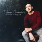 David Archuleta to Release New Christmas Album
