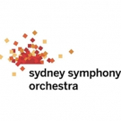 Musicians From Shanghai Orchestra Academy To Undertake Performance Residency With The SSO