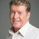 Michael Crawford Will Voice God in A BRITTEN CELEBRATION with the BBC Singers Photo