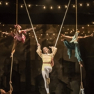 Review Roundup: HARD TIMES at Lookingglass Theatre Photo
