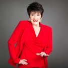 University Of Florida To Award Honorary Degree To Legendary Broadway Icon Chita River Photo