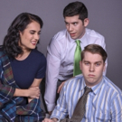 BWW Review: RHINOCEROS at Now & Then Creative Company
