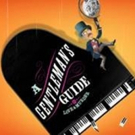 Oklahoma Premiere of A GENTLEMAN'S GUIDE TO LOVE & MURDER Next Tuesday