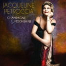 Star of the Stage Jacqueline Petroccia Releases Debut Album