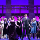 17th ANNUAL SOUTH FLORIDA CAPPIES NOMINATIONS ANNOUNCED Photo