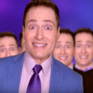 VIDEO: Randy Rainbow Calls Out Trump's Twitter Tirades with HAIRSPRAY Tune!