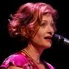 BWW Review: Kiki Ebsen Presents a Rich Tribute to Her Dad Buddy Ebsen Photo