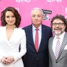 Photo Coverage: Jimmy Fallon, Kate McKinnon & More Walk the Pink Carpet on Opening Ni Photo