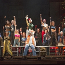 RENT 20th 20th Anniversary Tour Comes To Waterbury's Palace Theater