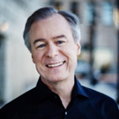 David Robertson Named Juilliard Director of Conducting Photo