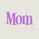 Scoop: Coming Up On Rebroadcast Of MOM on CBS - Thursday, August 23, 2018