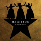 BWW Blog: HAMILTON Creative Team Talk: Looking to The Cabinet for Inspiration