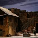 Ridgefield to Screen the Met's LUISA MILLER