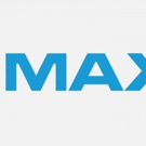 IMAX Launches Next-Generation IMAX With Laser Experience To Enhance Blockbuster Moviegoing At AMC Theatres