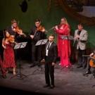 Spoleto Festival USA Announces 2018 Bank Of America Chamber Music Series Programs Photo