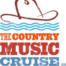 2019 Country Music Cruise Will Feature Four Country Music Hall of Fame Inductees