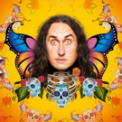 Comedy Legend Ross Noble Returns To Swindon With New Tour