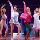 BWW Review: LEGALLY BLONDE: THE MUSICAL at The Walnut Street Theatre Photo