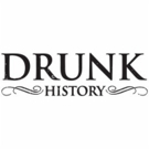 DRUNK HISTORY Returns to Comedy Central with New Episodes on June 18 Photo