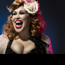 THE DIVINE MISS BETTE Comes to The Sydney Opera House From 23 August