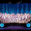 Gay Men's Chorus of Los Angeles In Financial Trouble