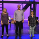 BWW Review: NEXT TO NORMAL Breaks Stigmas at Cultural Arts Playhouse