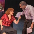 Semi-Finalists Selected In National One-Act Playwriting Competition