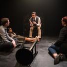BWW Review: INCOGNITO at Urbanite Theatre