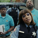 Comedy Central Orders New Comedy SOUTH SIDE to Series