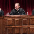 Shakespeare Theatre Company Presents WINTER MOCK TRIAL Photo