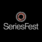 SeriesFest Returns to Denver this Summer for Fourth Season Photo
