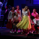 BWW Review: GREASE. at Teatro Anayansi Photo