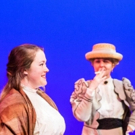 BWW Review: Austin Shakespeare Presents a Wonderful Adaption of Anton Chekhov's THE SEAGULL  in Austin, TX