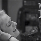 VIDEO: Watch Ali Stroker Sing 'I Cain't Say No' from OKLAHOMA! on Broadway! Video
