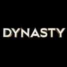 The CW Shares DYNASTY 'Enter Alexis' Scene