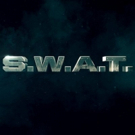 Scoop: Coming Up On Rebroadcast Of SWAT on CBS - Thursday, September 6, 2018