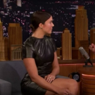 VIDEO: Mandy Moore Plays THIS IS US or A WALK TO REMEMBER Quiz on THE TONIGHT SHOW