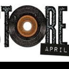 2019 Record Store Day Ambassadors Announced Photo