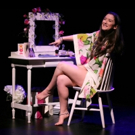 BWW Review: NARCISSIST IN THE MIRROR, VAULT Festival Photo