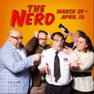 Next Up at Arts Center of Cannon County: Larry Shue's THE NERD Photo