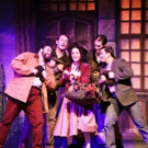 BWW Review: MY FAIR LADY at Broadway Palm is Loverly!