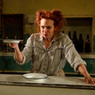 God, That's Good! SWEENEY TODD Sells 20,000th Pie at the Barrow Street Theatre Photo