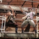 BWW Review: DISNEY'S NEWSIES at The Maltz Jupiter Theatre Shines