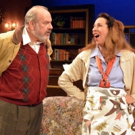 Review: MR. PIM PASSES BY Creating Havoc via a Tale of Mistaken Identity