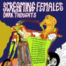 Screaming Females Announces Summer Tour Dates with Dark Thoughts
