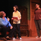 BWW Review: FUN HOME at Shea's 710 Theatre